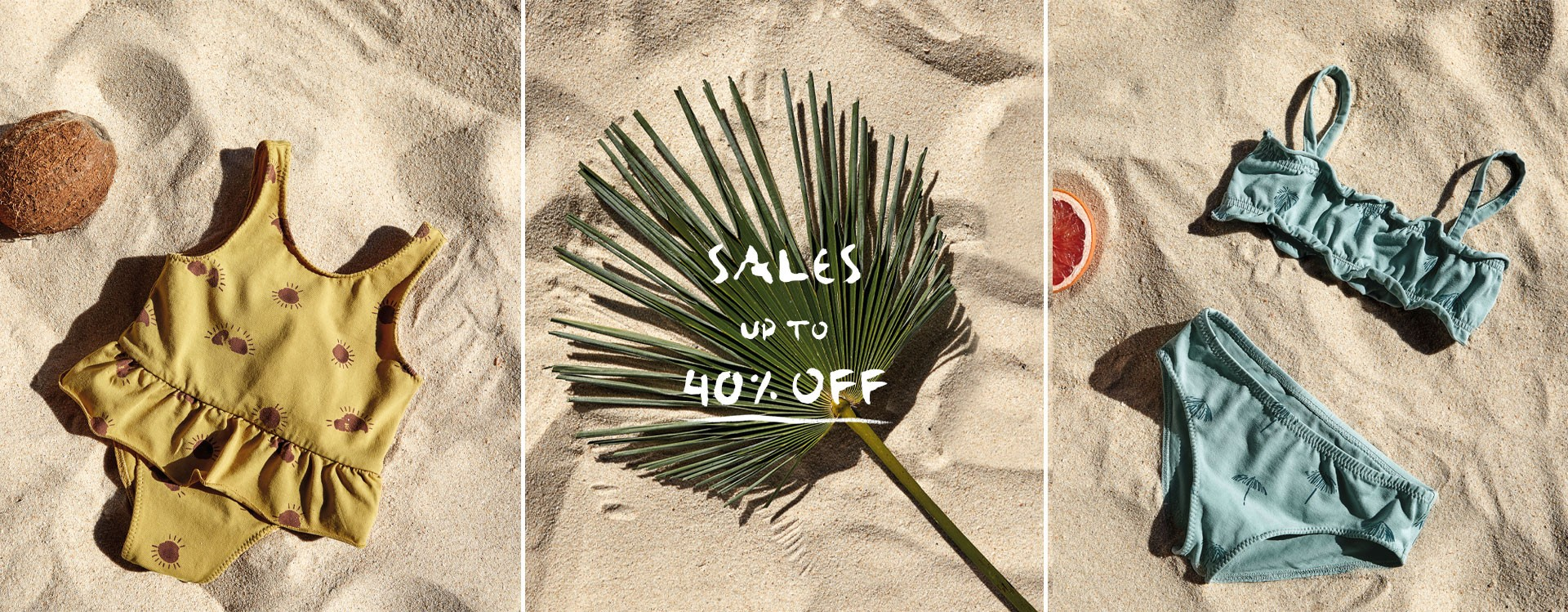 spring/summer sale_0