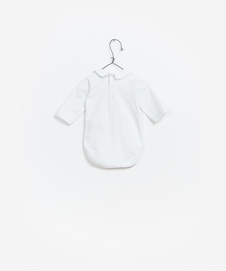 Body Jersey Lycra