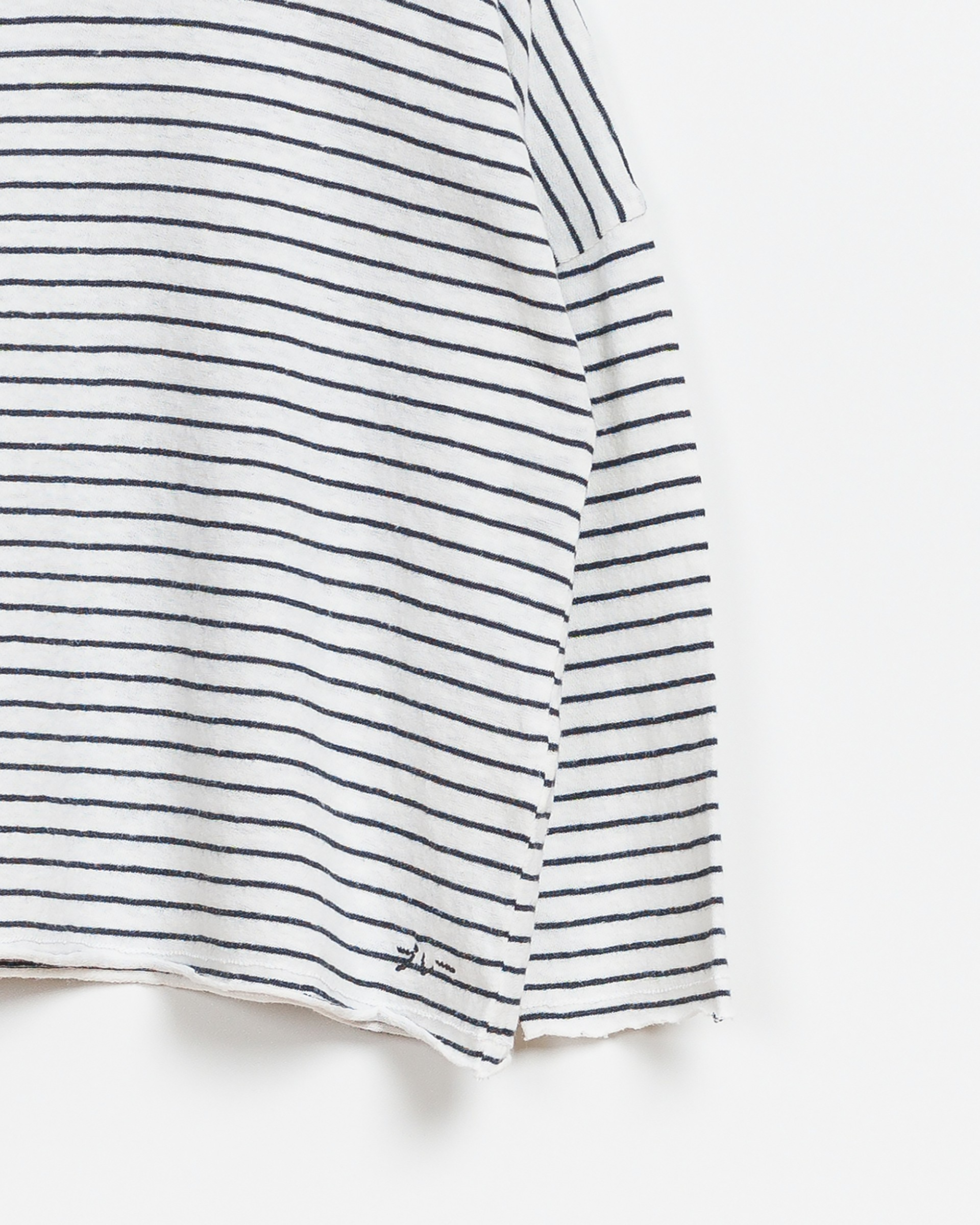 Camisola Jersey Riscas