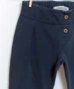 Pantalón Indigo