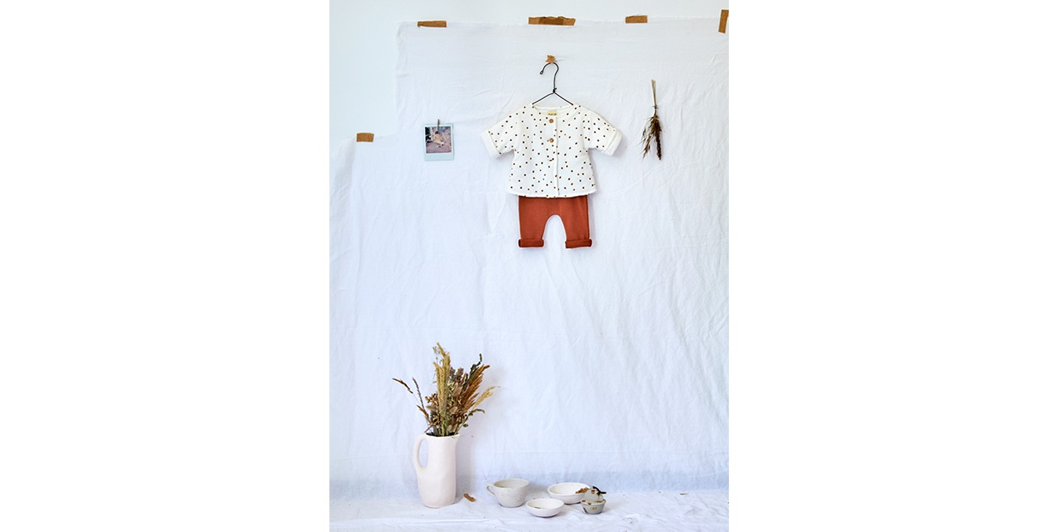 Baby girl clothes | jacket