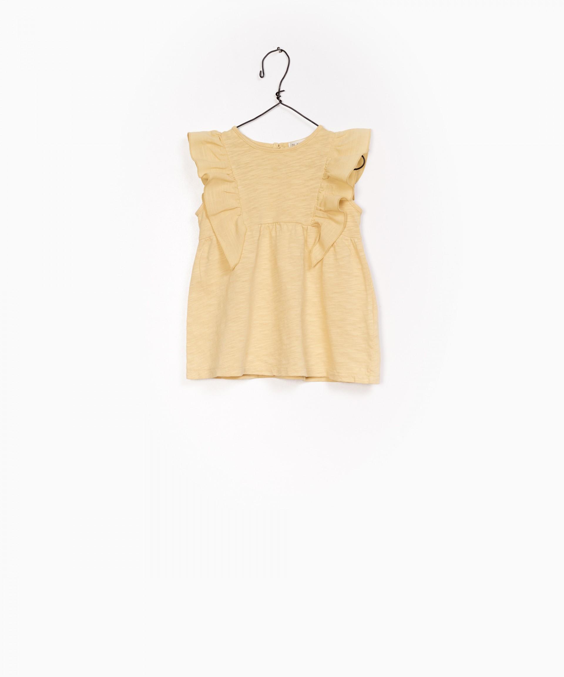 Combi Dress