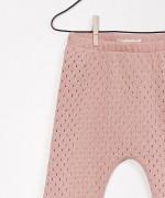 RIB Trousers