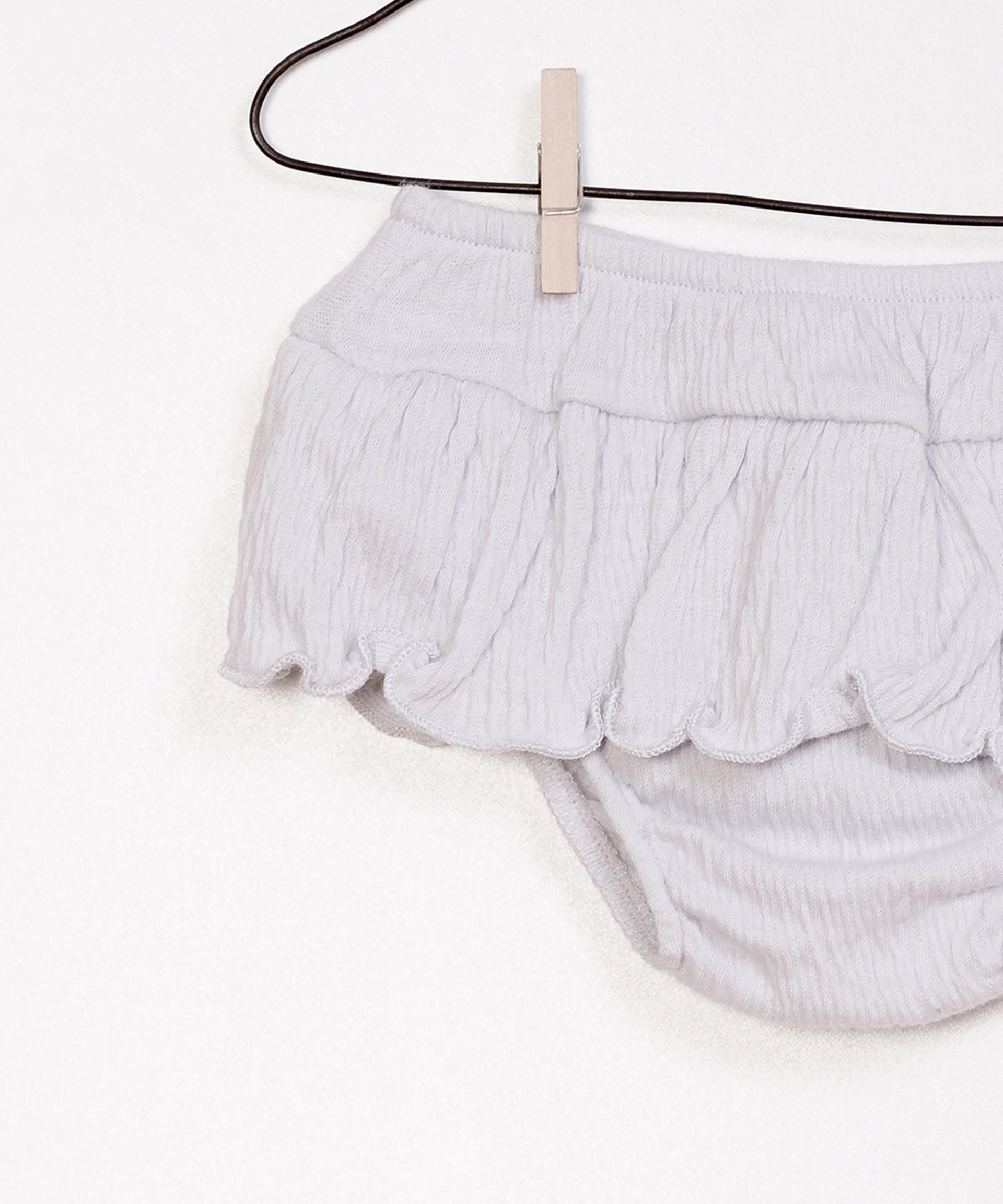 Jersey Underpants