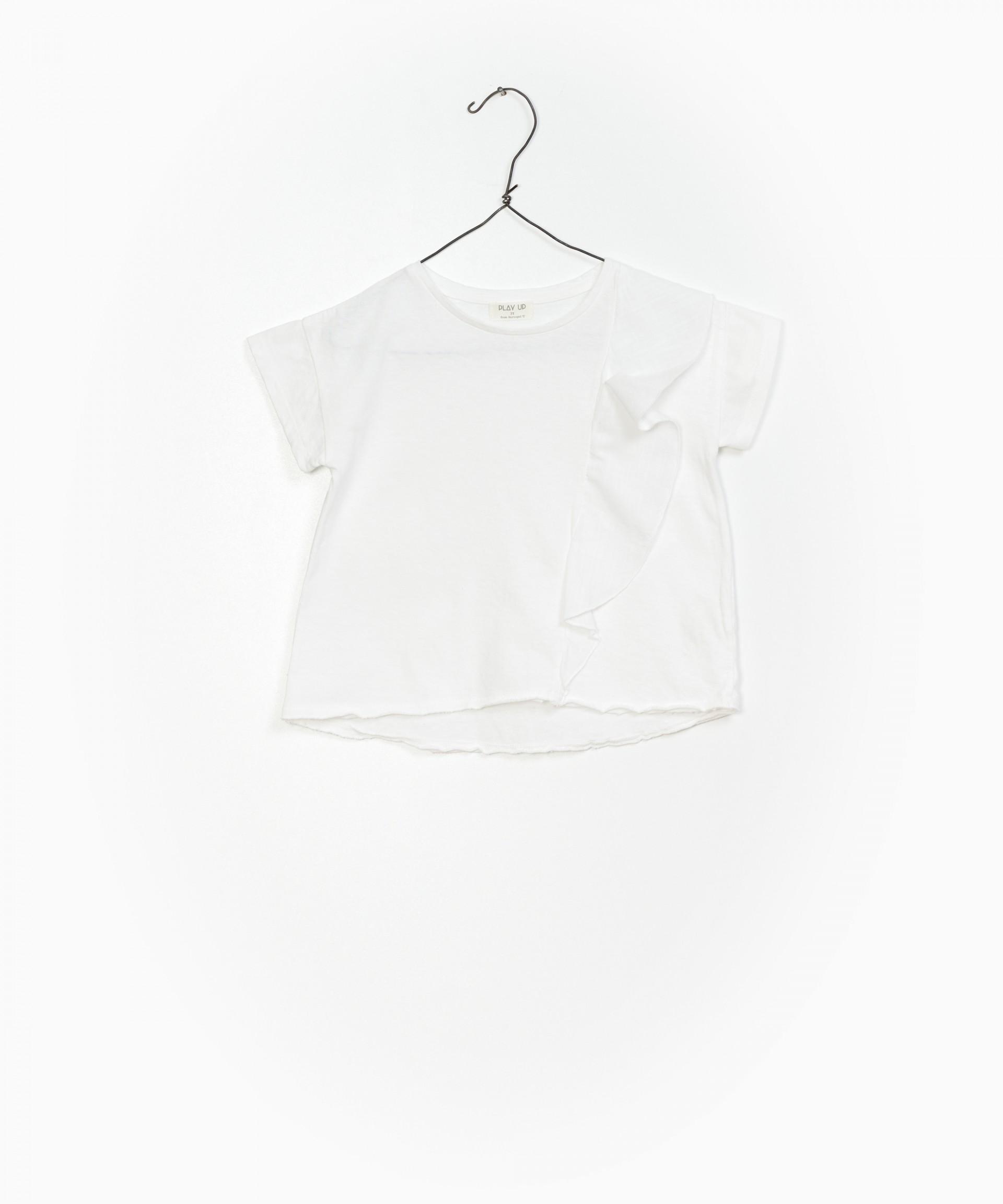 Camiseta Jersey