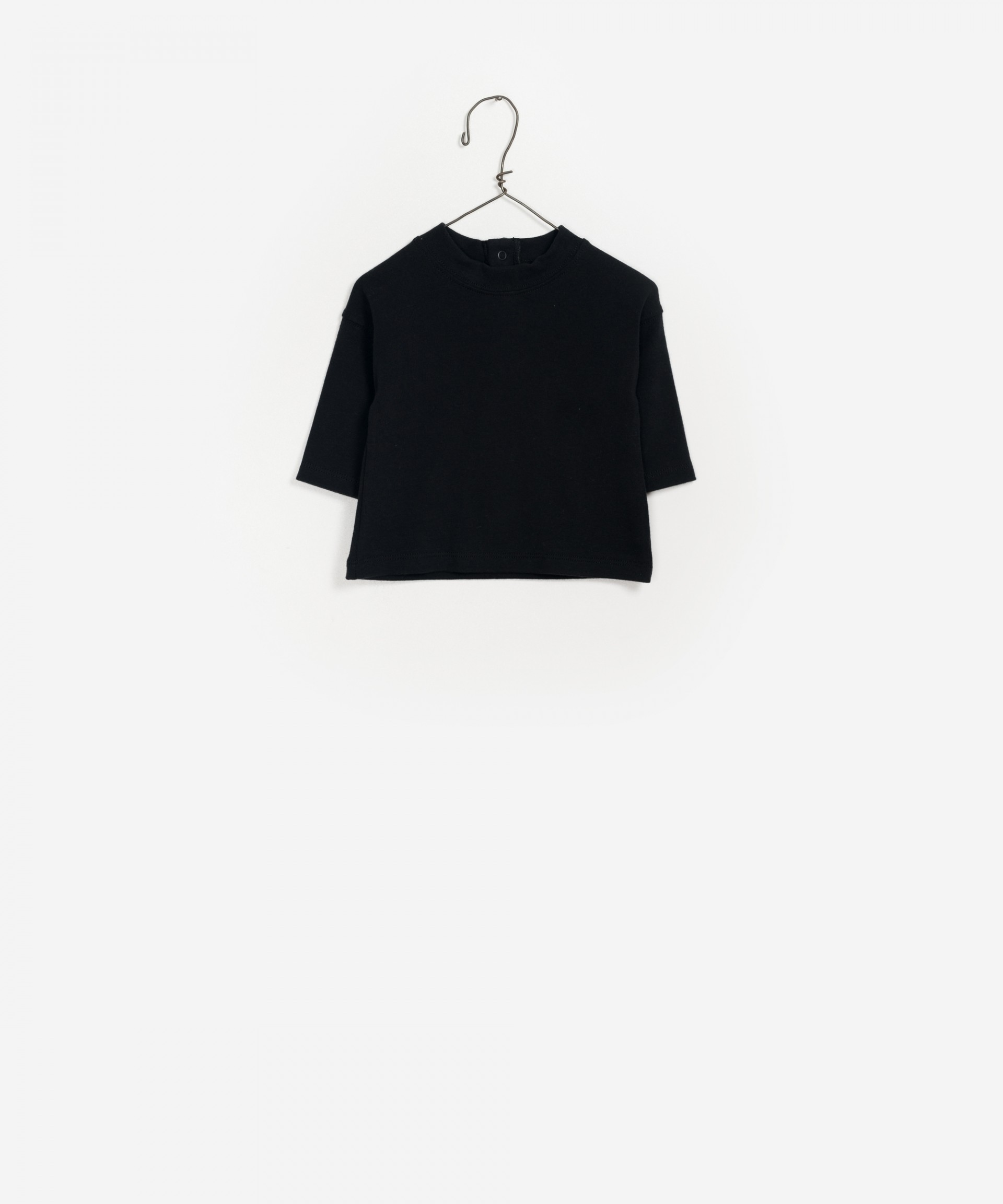 Medium Turtleneck Sweater