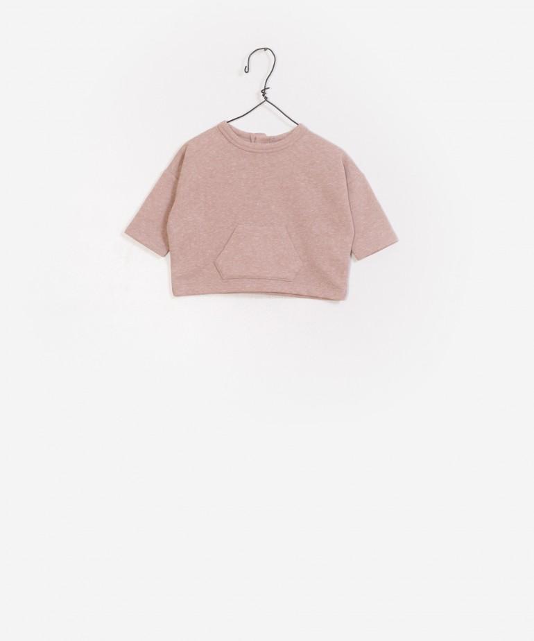 Sweatshirt Felpa