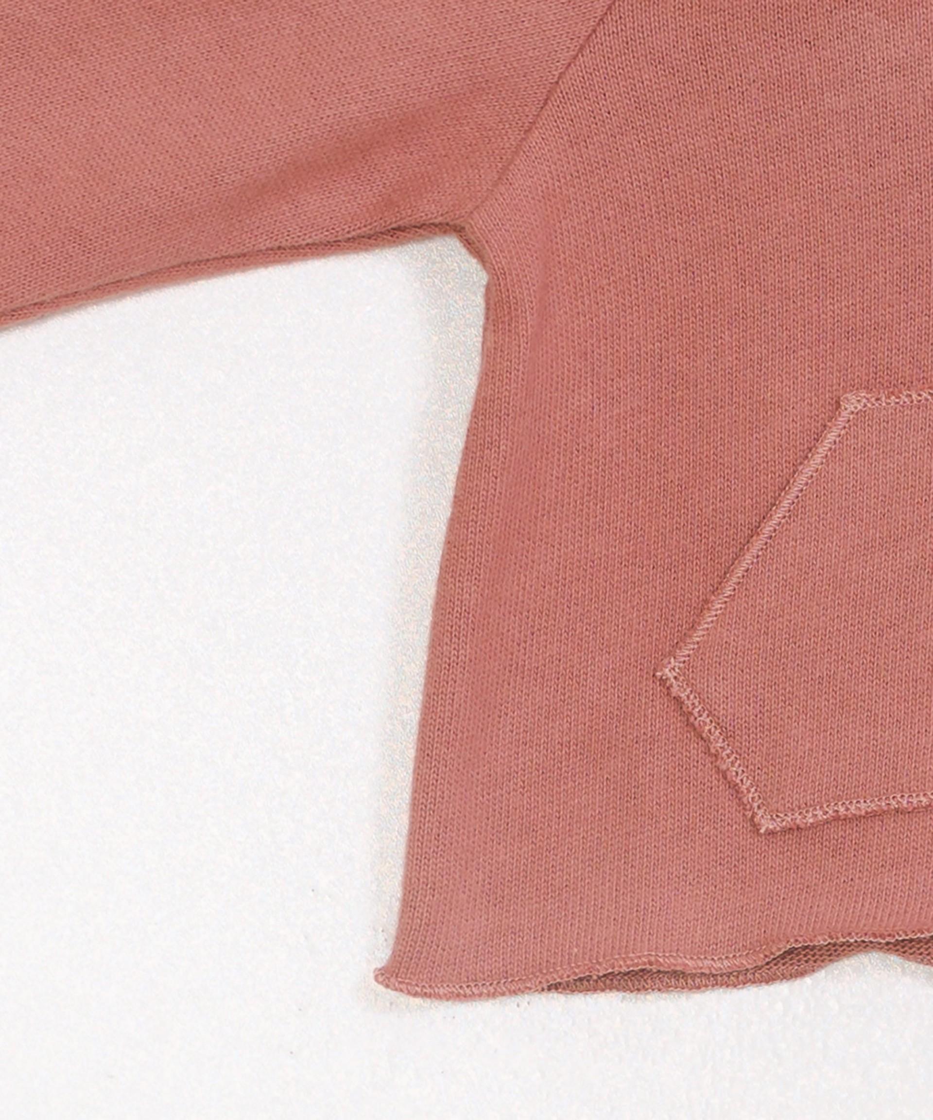 Conjunto Camisola + Calça Jersey