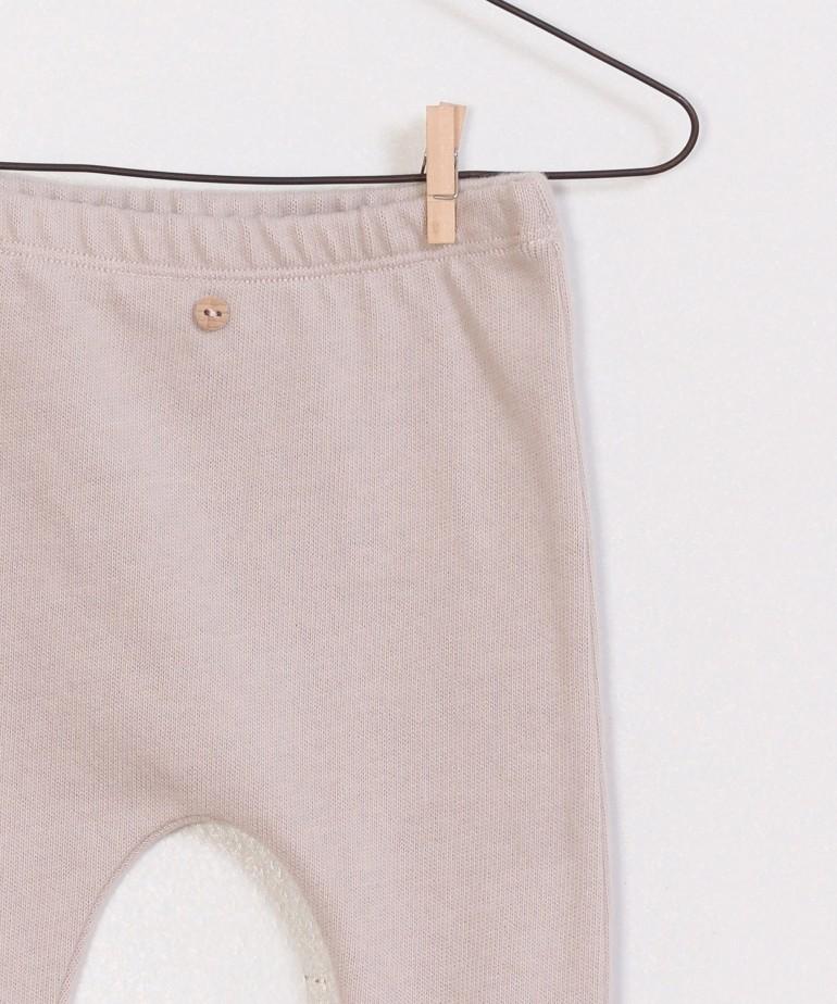 Conjunto Playera + Pantalón Jersey