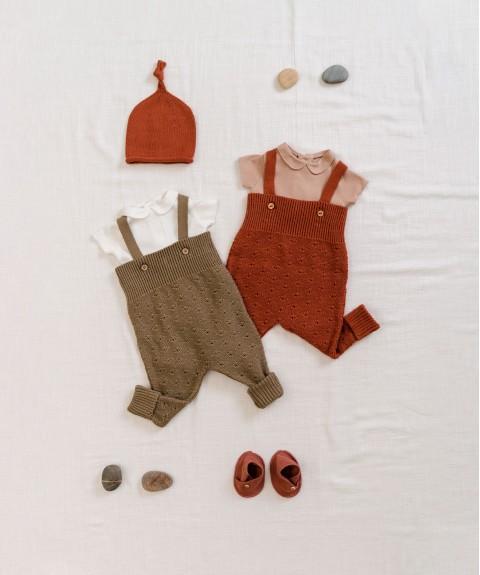 Newborn Collection