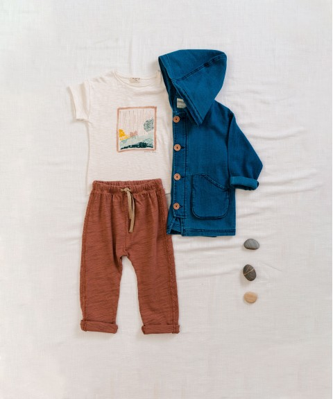 Boy Collection