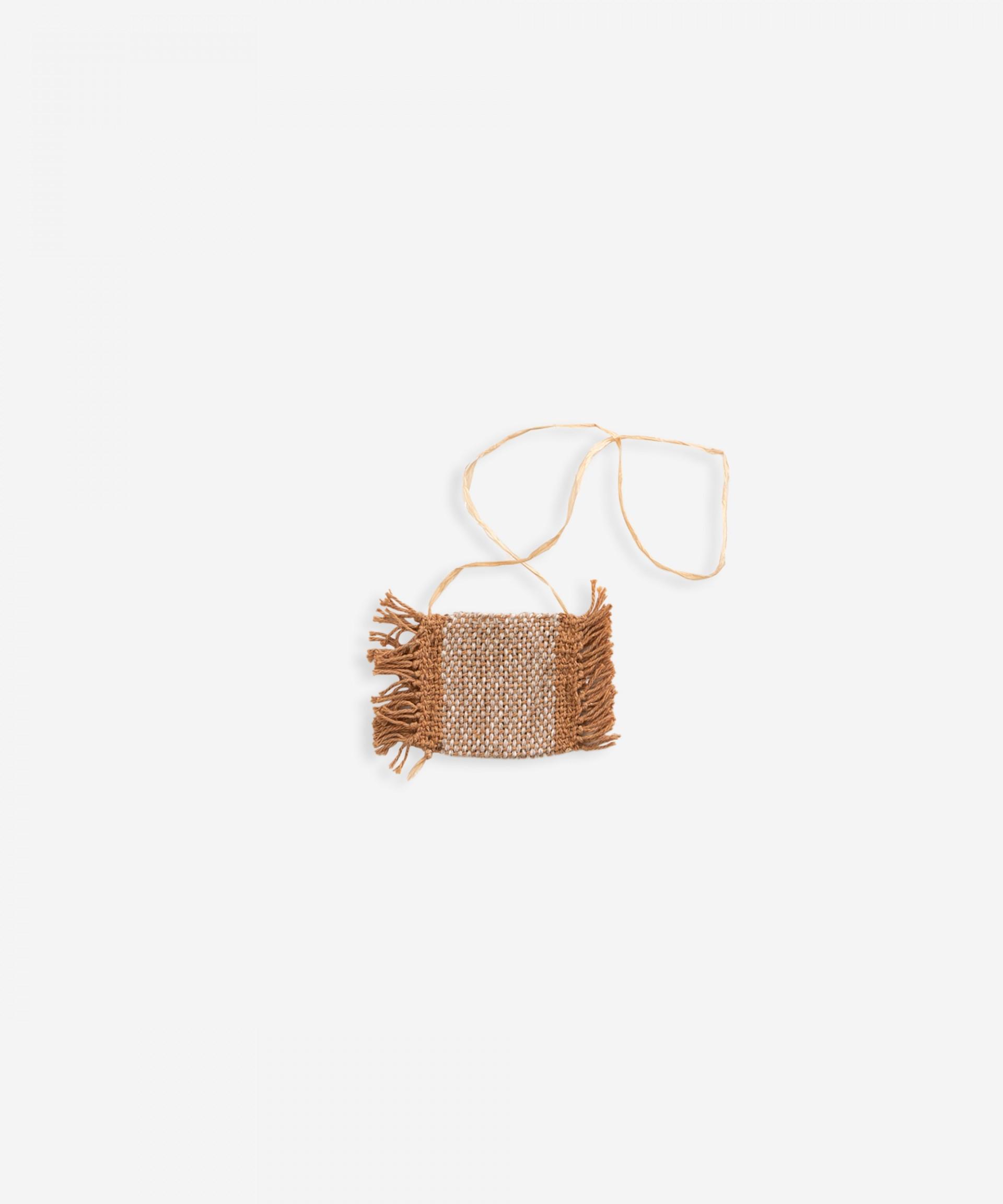 Bag | Weaving