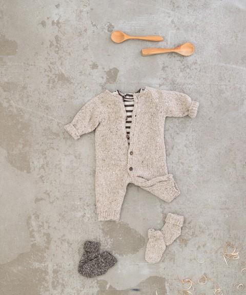 Newborn | Look 5