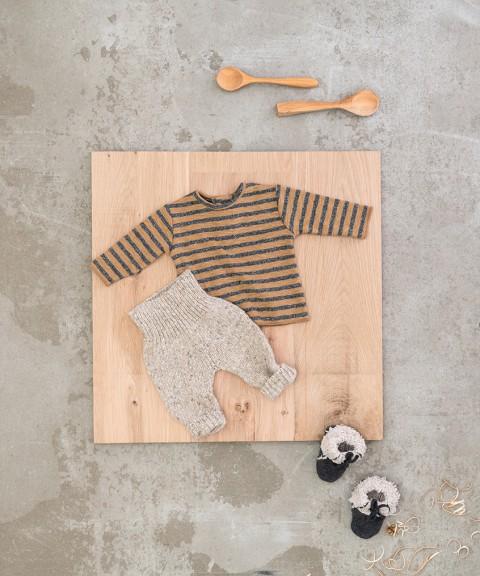 Newborn | Look 6