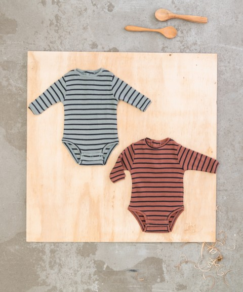 Newborn | Look 8