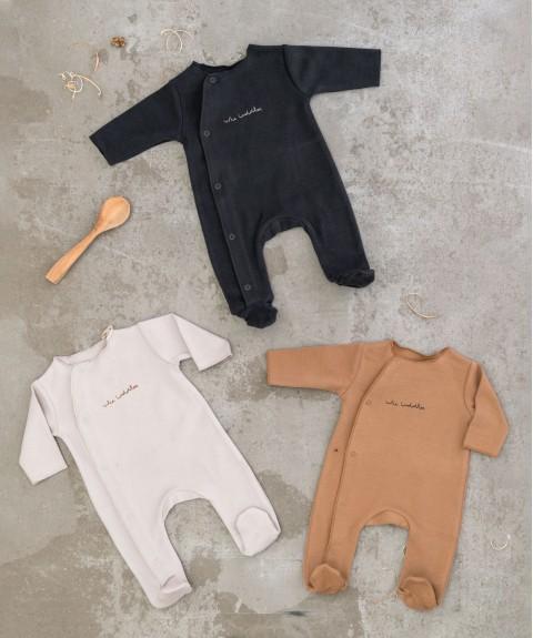 Collezione neonato