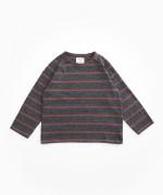 Jersey de algodón | Woodwork