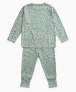 Pijama con estampado | Woodwork
