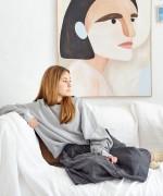 Maglia in cotone | Illustration